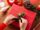Scatole regalo Natale_copertina
