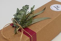 scatola regalo per bottiglie_copertina