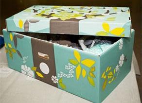 baby_box_2