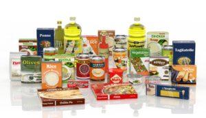 Imballaggi e packaging_1