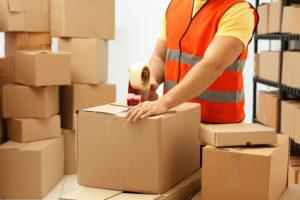 Imballaggi e packaging_2