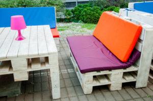 mobili giardino pallet_1