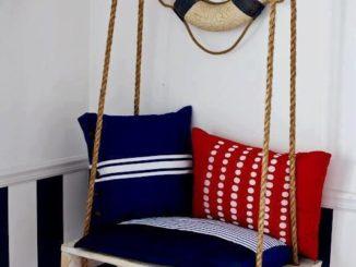 mobili giardino pallet_3