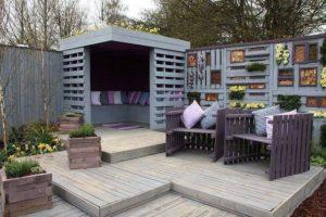 mobili giardino pallet_4