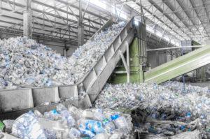 New Plastic Economy_1