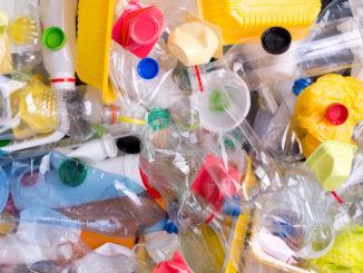 New Plastic Economy_2