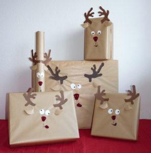 pacchetto-renna