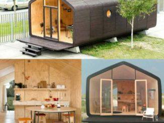 casa-cartone-wikkelhouse