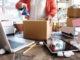 Imballaggi Amazon