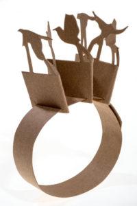 gioielli_carta_riciclata