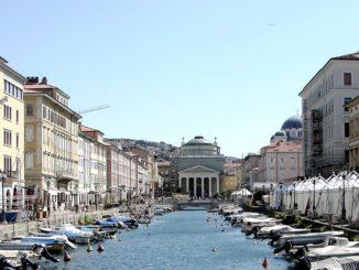 Kit turismo Friuli